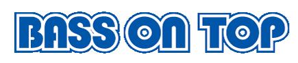 株式会社ベースオントップ